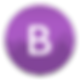 icon_OMB.png