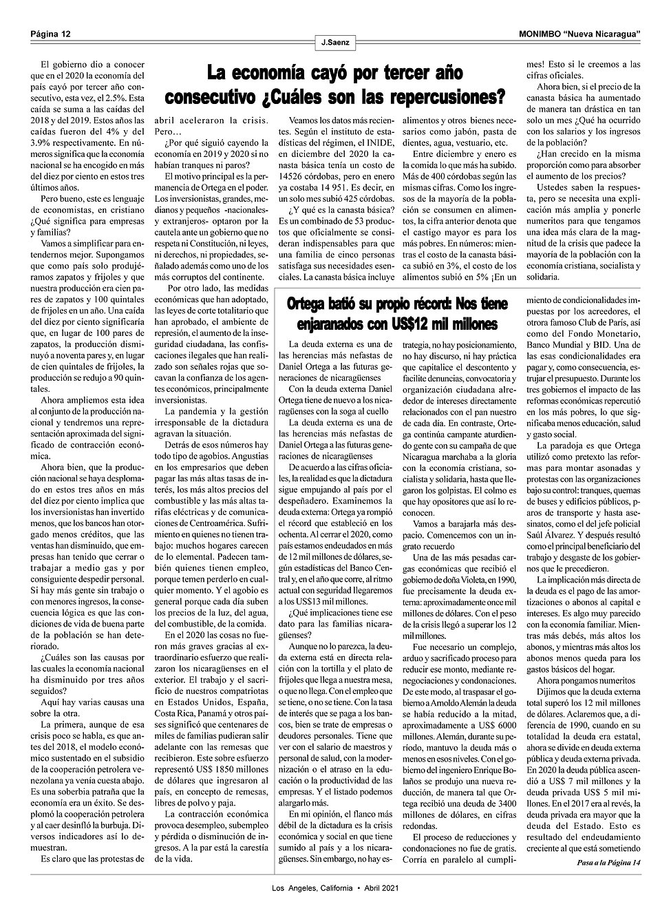 MONIMBO---04-2021---PG12.jpg