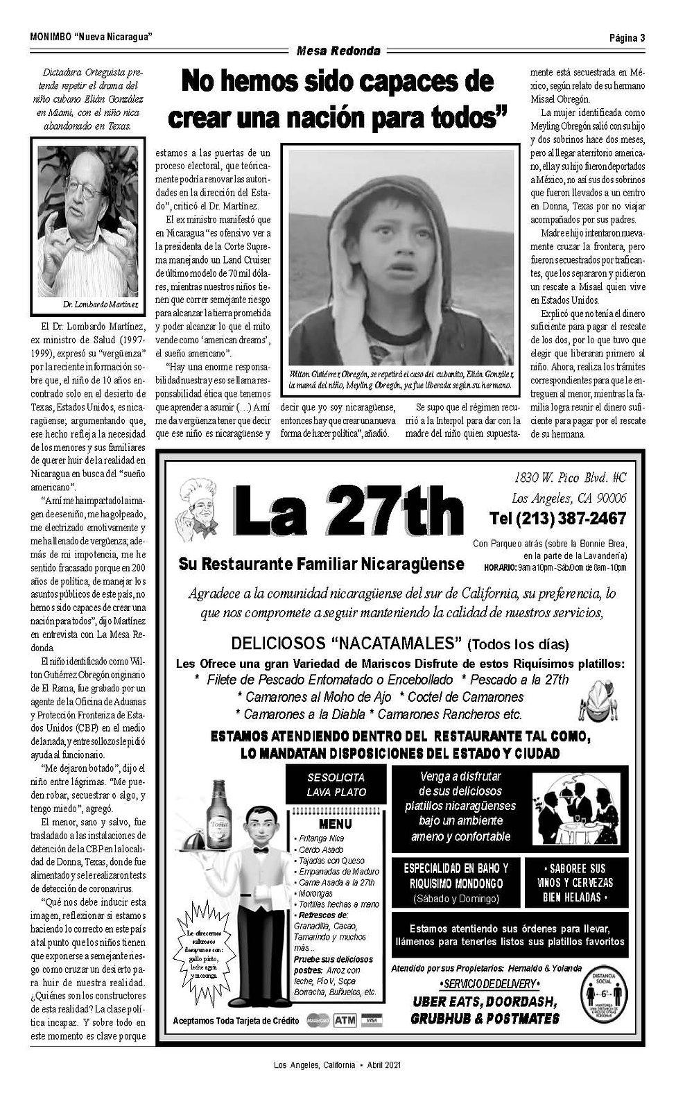 MONIMBO - 04-2021 - PG3.jpg