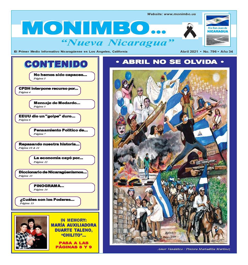 MONIMBO - PAG1 - 04-2021 ver4.jpg