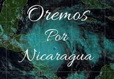 Oremos por Nicaragua 2.jfif