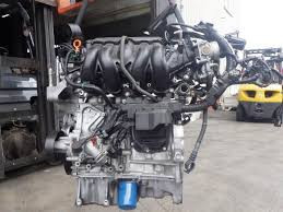 Quality Used Honda Fit Engines in Jamaica