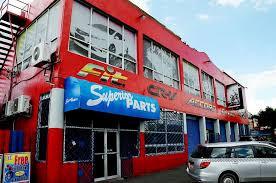 Used Honda Fit Engines in Jamaica