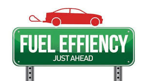 6 Tips On Making Your Honda More Fuel Efficient