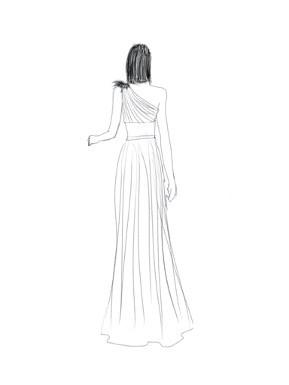 Sketch1b.jpg