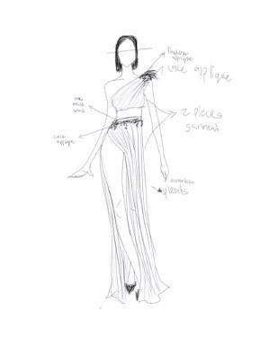 Sketch1f.jpg