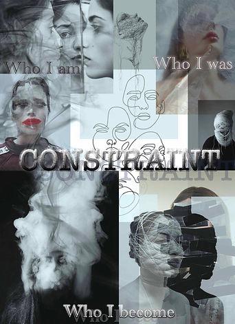 constraint1.jpg