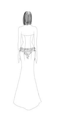 Sketch3b.jpg