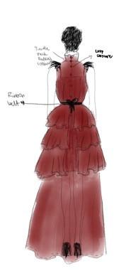 Sketch4b.jpg