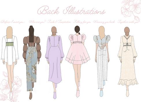 Back Illustrations.png