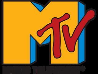 MTV's One Bad Choice