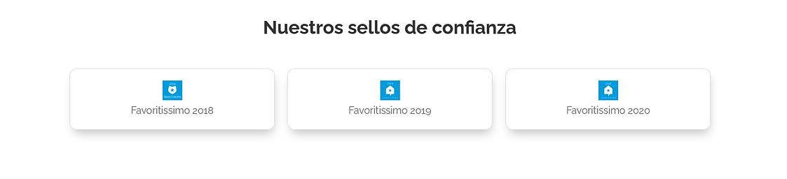 Screenshot_2021-03-30 Pinturas y Servici