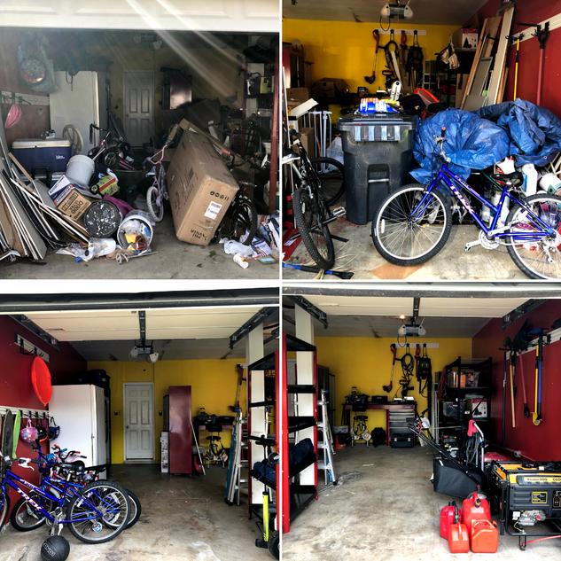 Garage2.png