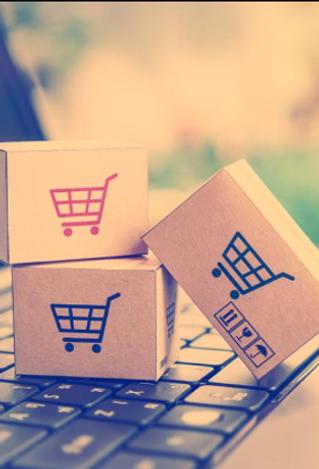 e-commerce3.png