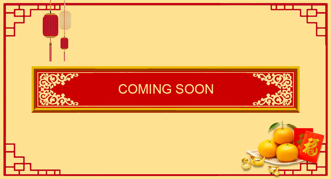 CNY COMING SOON 1110x600.png