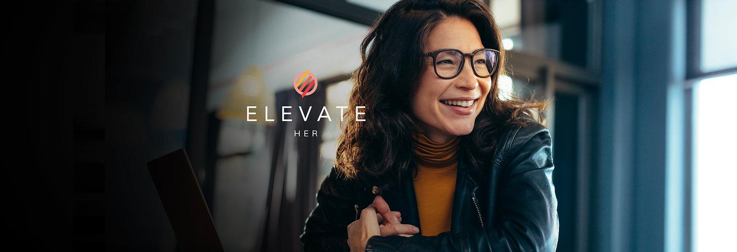 Elevate Her Freelance.jpg