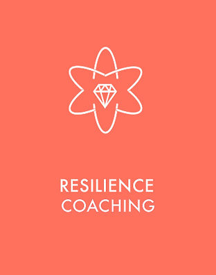 Resilience coaching.jpg