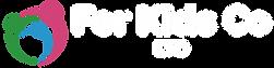 FKC_Logo_reverse.png