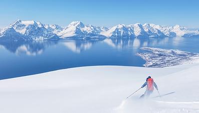 Skitouring lyngen.png