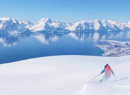 En af danmarks førende ski hjemmesider er ovenpå igen
