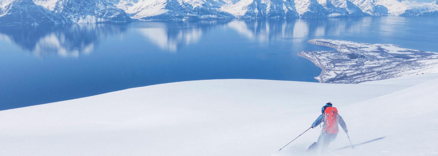 Skitouring lyngen_edited