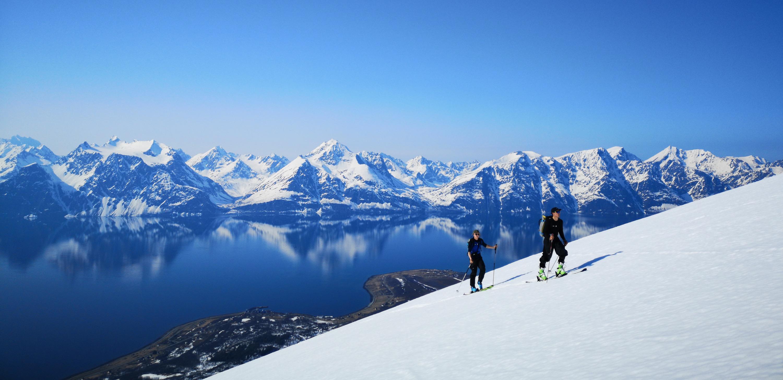 Lyngen skitouring_edited