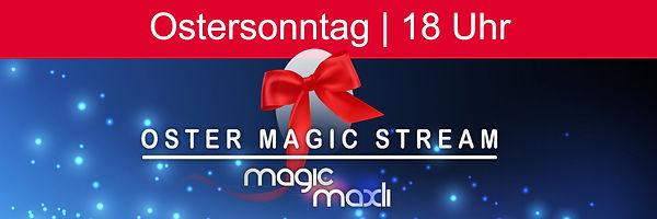 ostersonntag-magicmaxli-kinderzaubershow