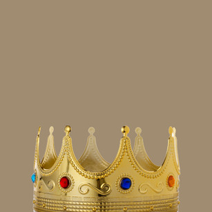 3. Der Kunde ist mehr als ein König