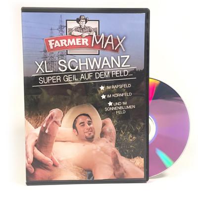 gayporno videos schweiz gayfilme gayvideos