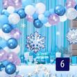 ballon-dekoration-günstig-schweiz-eispri