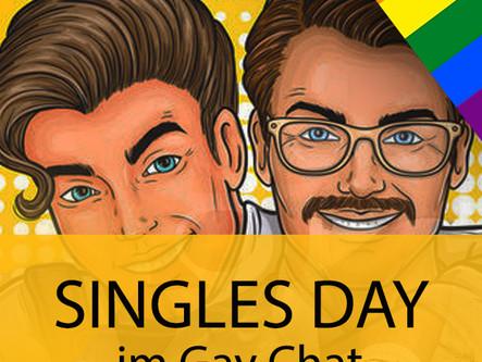 Woher kommt der Singles Day? Ursprung und Geschichte