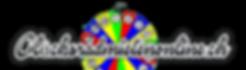 glücksrad ausleihen in zürich logo