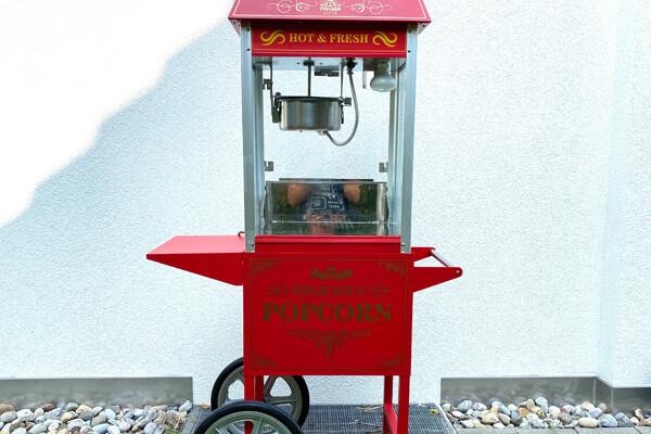 nostalgie-popcornmaschine-mieten-schweiz