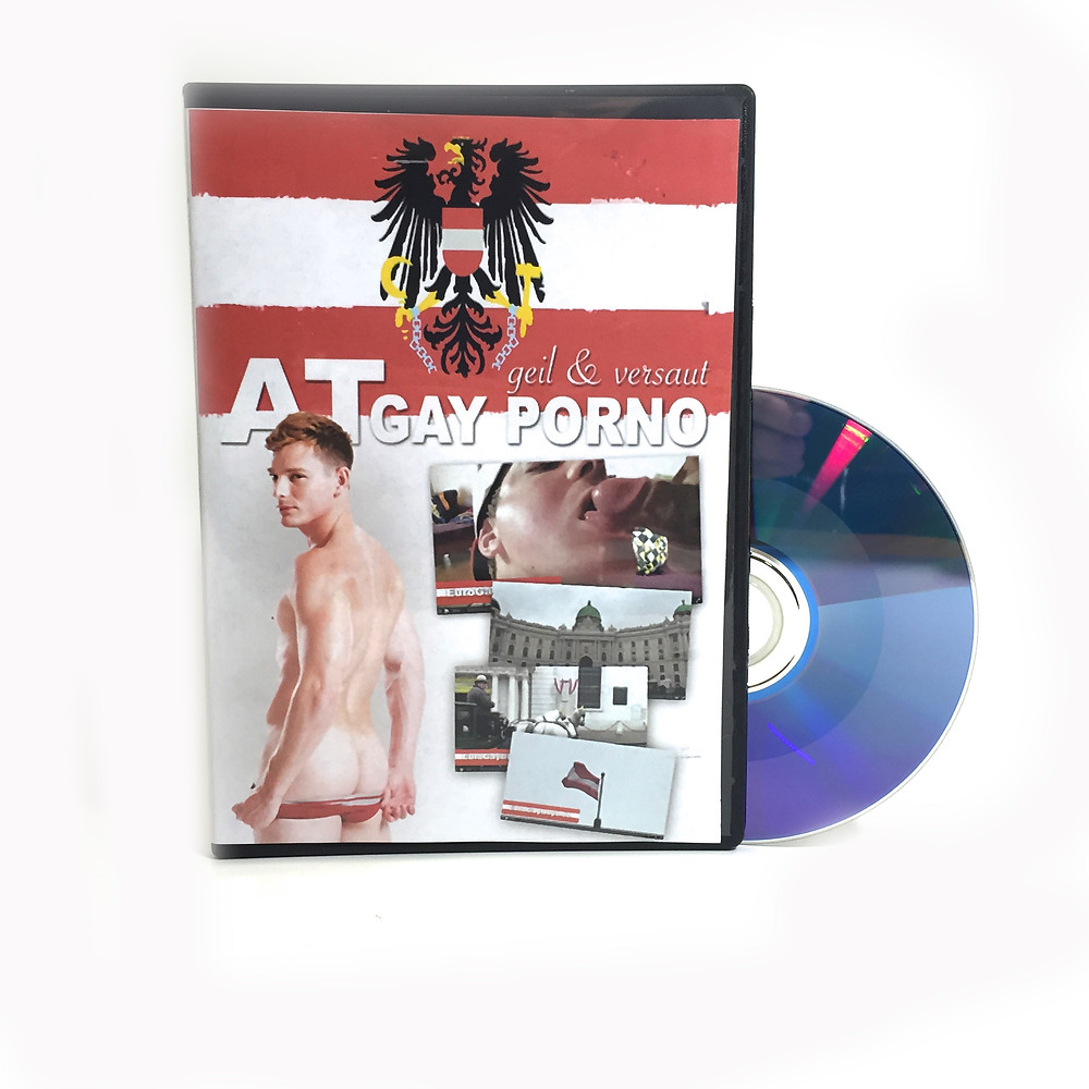 Österreich gaypornos