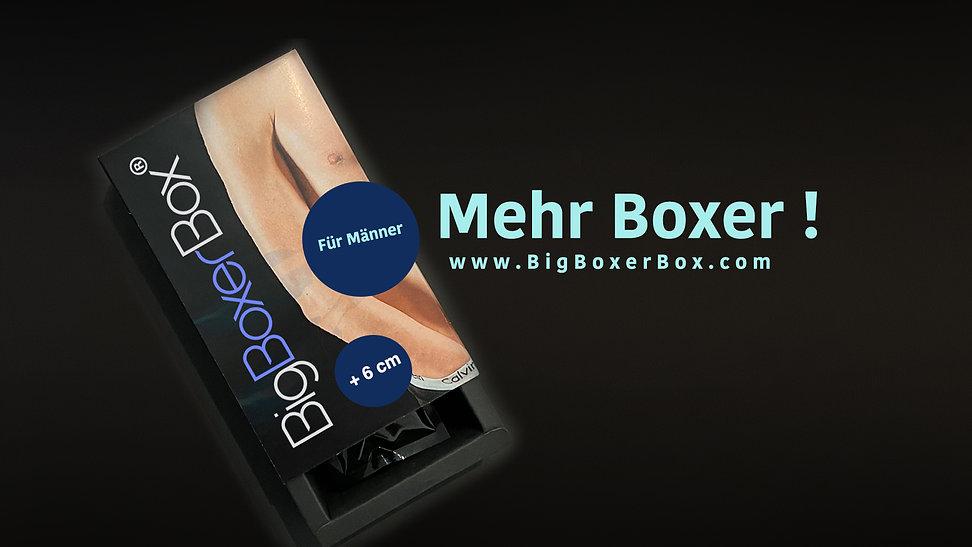 bigboxer-youtube.jpg