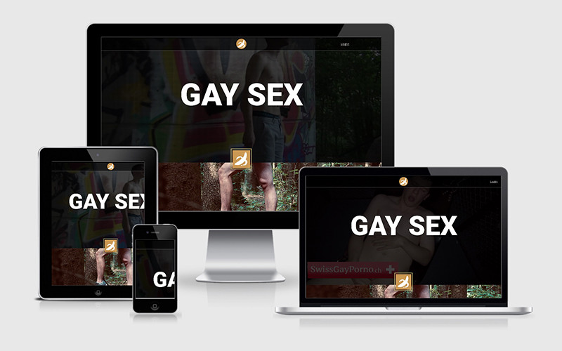 paymybanana gaypornos schweiz-schweizer gay schwule pornos sexfilme zum streamen gloryholes stutennmarkt mägenwilerwald