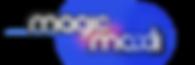 magicmaxli-logo-.png