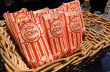 popcornmaschine-mieten-schweiz-für-popc