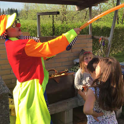 clown-mieten-zürich-3.jpg
