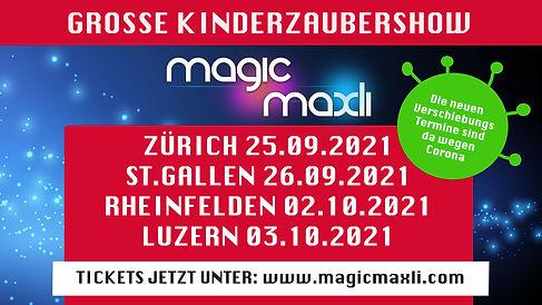 magicmaxli-zaubershow-tournee-2021-3.jpg