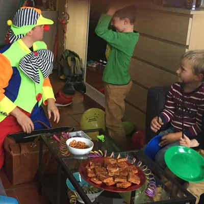 clowns-mieten.jpg