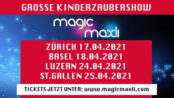 magicmaxli-zaubershow-tournee-2021-2 Kop