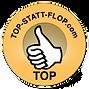 top-statt-flop-siegel-label-prüflabel-.p