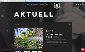 Samichlaus Blog