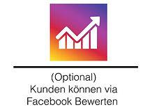 faceboo-bewertungen-instagram.jpg