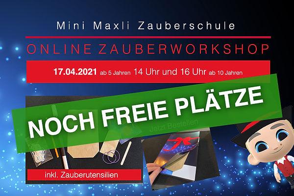 frei-minimaxli-zauberschule-online-zaube