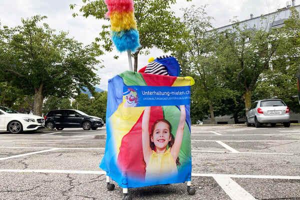Clown-mieten-kindergeburtstag-Schweiz.jp
