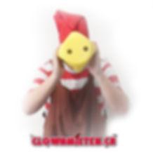 Clown Kindergeburtstag in Basel