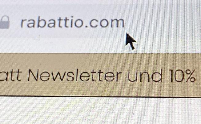rabattio-gutscheinplattform-aktionen-rab