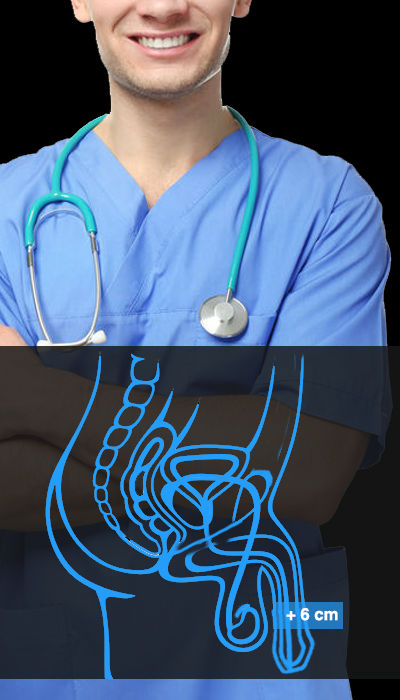 docpowerplus-penisvergrösserungs-tablet